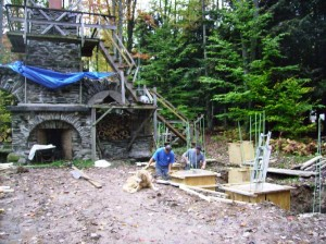 874_Stone_Ministry_Extension_smaller__2013_003