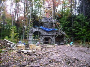 874_Stone_Ministry_Extension_smaller__2013_007