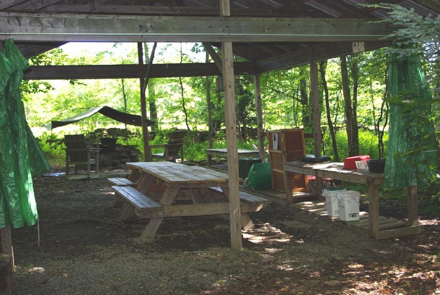 874_dining_shelter_-_another_view