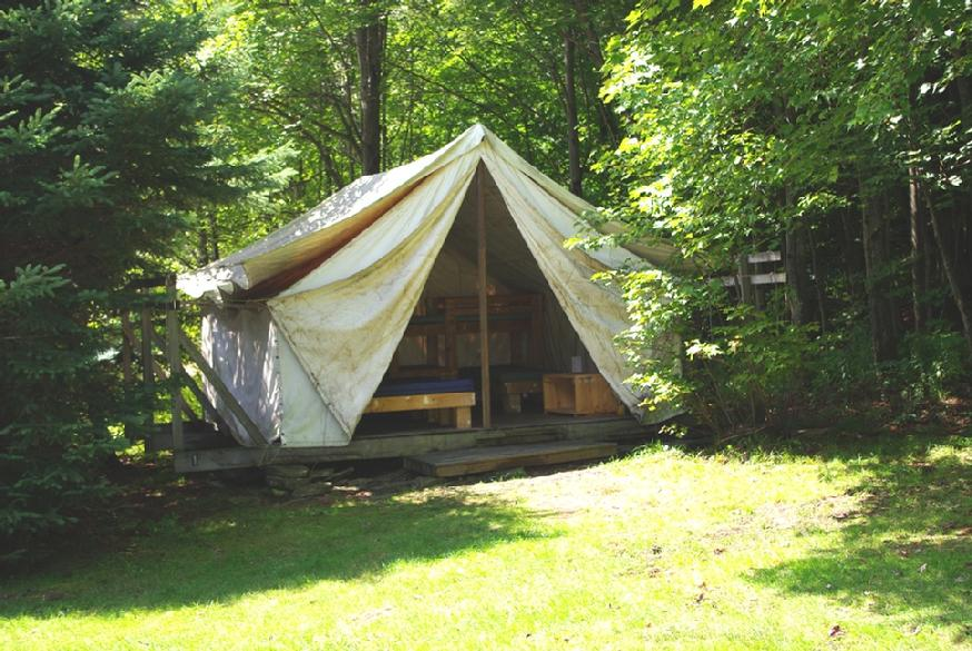 874_ovr-near-tent-close