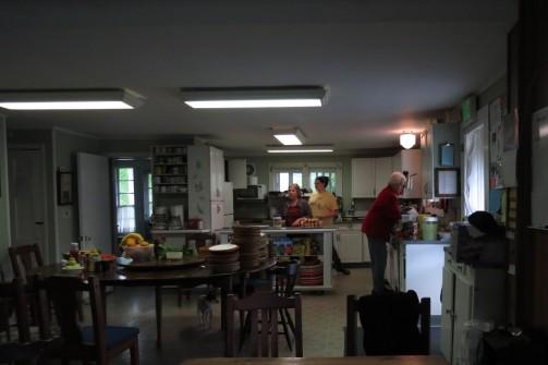farmhouse kitchen_dining area_smaller